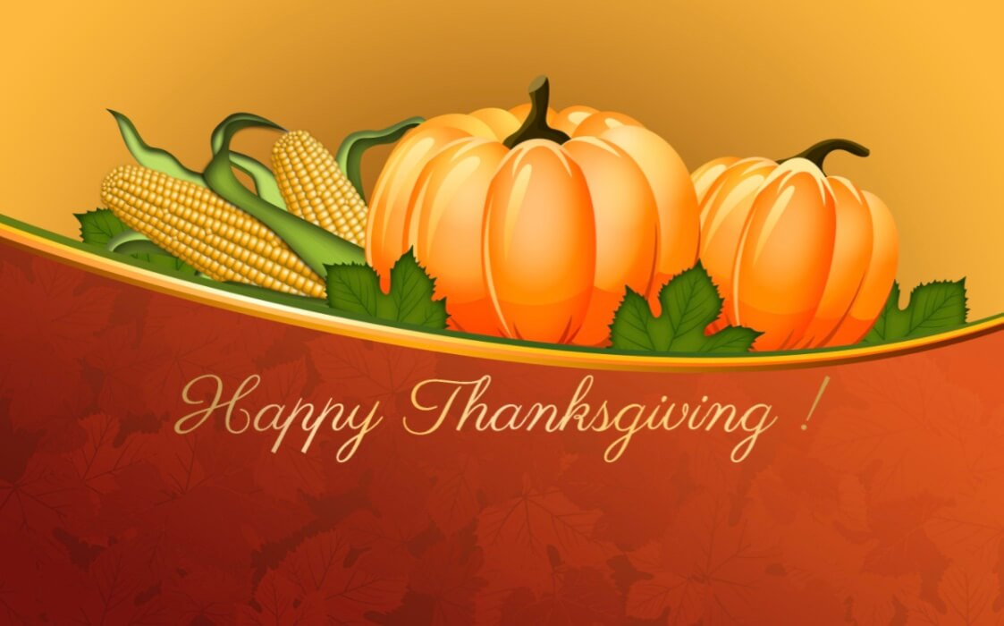 Happy Thanksgiving Images 2019 Thanksgiving Day Pictures