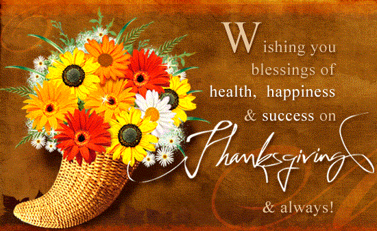 Happy thanksgiving images 2018 thanksgiving pictures 2018 free thanksgiving images quotes m4hsunfo
