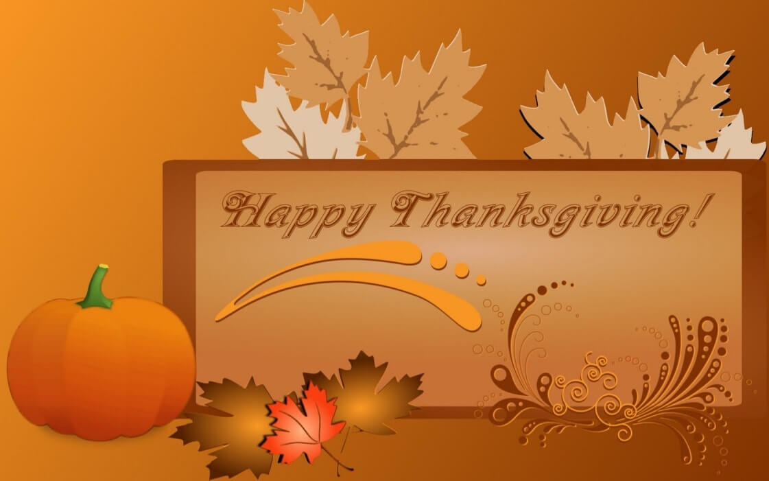 Free Thanksgiving Images To Download