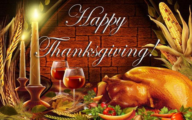 Happy Thanksgiving Images Happy Thanksgiving Images