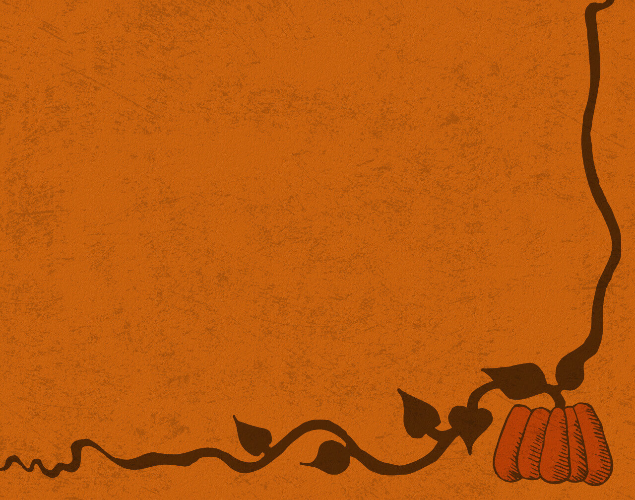 Thanksgiving Themed Backgrounds